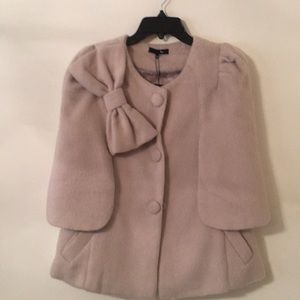 Ryu Women's Jacket